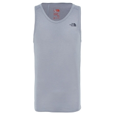 The North Face Beyond The Wall Tank
