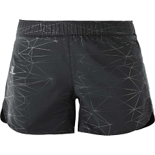 Salomon Trail Runner Short W