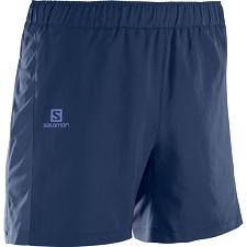 Salomon Agile 5 Short