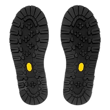 Salewa Teton Vibram Sole