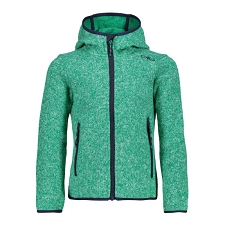 Campagnolo Fleece Fix Hood Girl