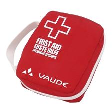 Vaude First Aid Kit Hike Xt