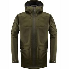 Haglöfs Eco Proof Jacket