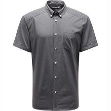 Haglöfs Vejan SS Shirt