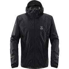 Haglöfs L.I.M Proof Multi Jacket