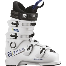 Salomon X Max LC 80 Jr