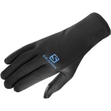 Salomon Sense Pro Glove