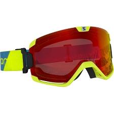 Salomon Cosmic Goggles