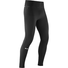 Salomon S/Lab Sense Tight