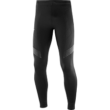 Salomon Support Pro Tight