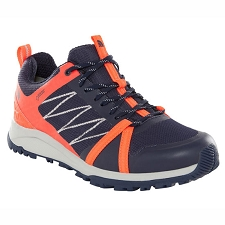 The North Face Litewave Fastpack II GTX W
