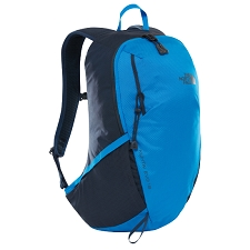 The North Face Kuhtai Evo 18