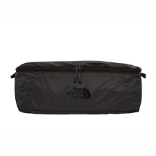 The North Face Flyweight Package S-M