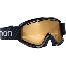 Salomon GOGGLES JUKE ACCESS