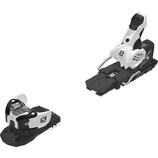 Salomon Warden MNC 13
