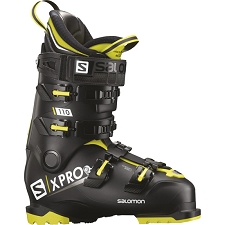 Salomon X PRO 110 Thermoformable