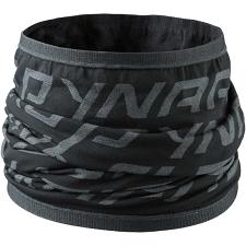 Dynafit Performance Dryarn Neck Gaiter