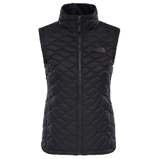 The North Face Thermoball Pro Vest W