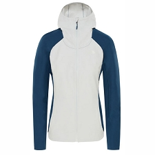 The North Face Invene Softshell Jacket W