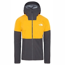The North Face Impendor C-Knit Jacket