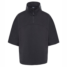 The North Face Slacker S/S Poncho W