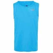 The North Face Ambition Tank