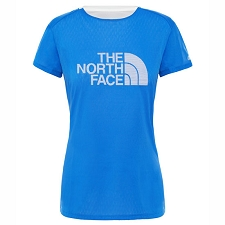 The North Face Better Than Naked SS W