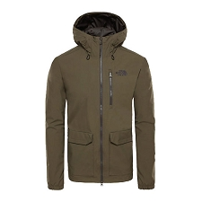The North Face Wind Jacket 2