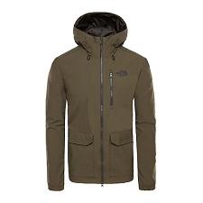 The North Face Jackstraw Jacket