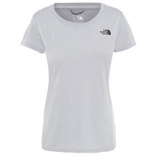 The North Face Reaxion Amp Crew W