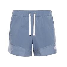 The North Face Invene Shorts W