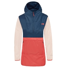 The North Face Fanorak 2.0 W