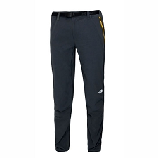 The North Face Speedlight II Pant