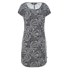The North Face Loasis Tee Dress