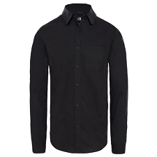 The North Face Watkins Shirt