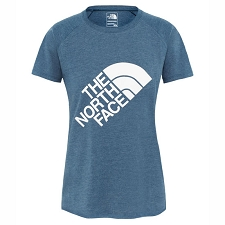 The North Face Graphic Play Hard W