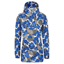The North Face Printed Fanorak 2.0 W