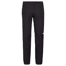 The North Face Apex Pant