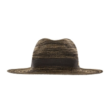 The North Face Packable Panama Hat W
