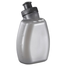 Salomon Flasks 200ml