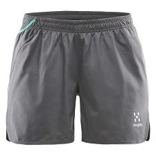 Haglöfs L.I.M Plus Shorts W