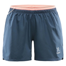 Haglöfs L.I.M Plus Shorts W