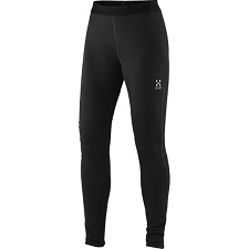 Haglöfs Bungy Tights W