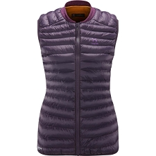 Haglöfs Essens Mimic Vest W
