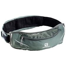 Salomon Agile 500 Belt Set