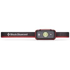 Black Diamond Spot Lite 160