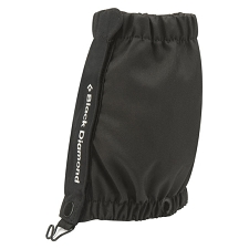 Black Diamond Talus Gaiters