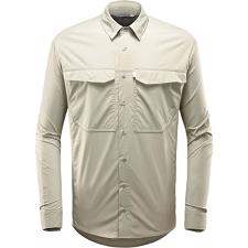 Haglöfs Salo LS Shirt