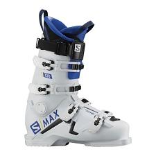 Salomon S/Max 130