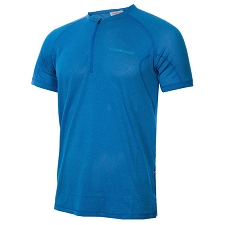 Trangoworld Nueno Shirt